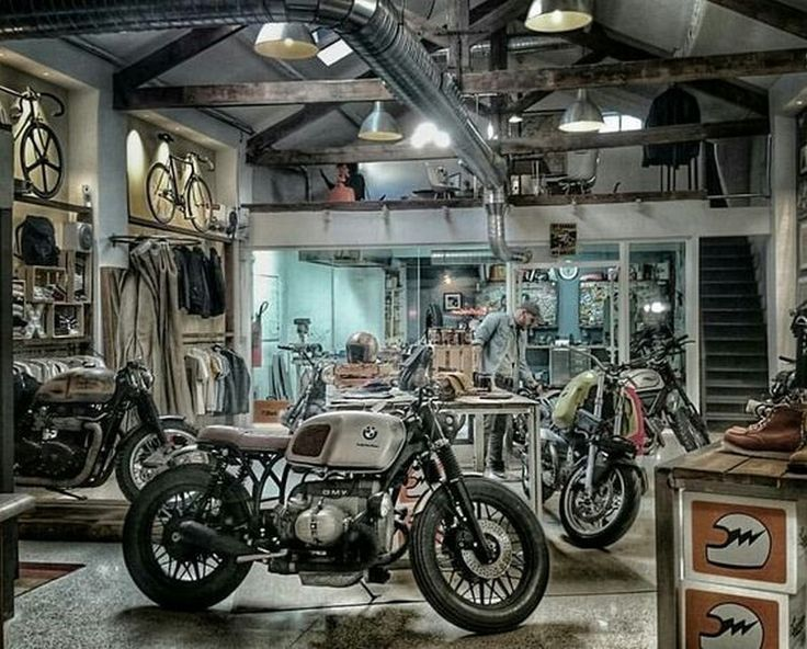 Afternoon+Drive:+Two-Wheeled+Freedom+Machines+(29+Photos)+(25)