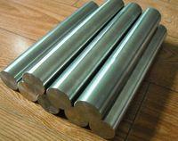 5mm diameter 30cm-50cm length Tungsten needle Tungsten rods W Bar stick tungsten electrode 95W3Ni2Fe