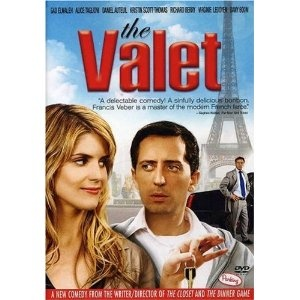 Funny french movie