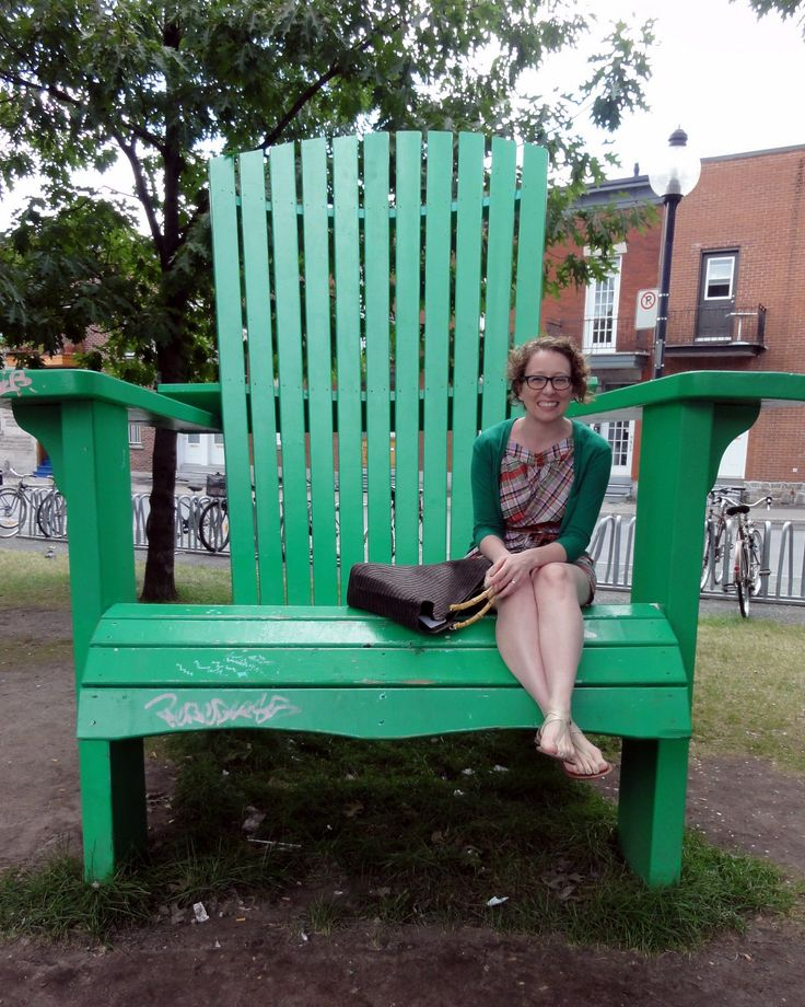 80 best cadeira images on pinterest woodworking chairs and carpentry estao metr mont royal em montrealca fandeluxe Gallery