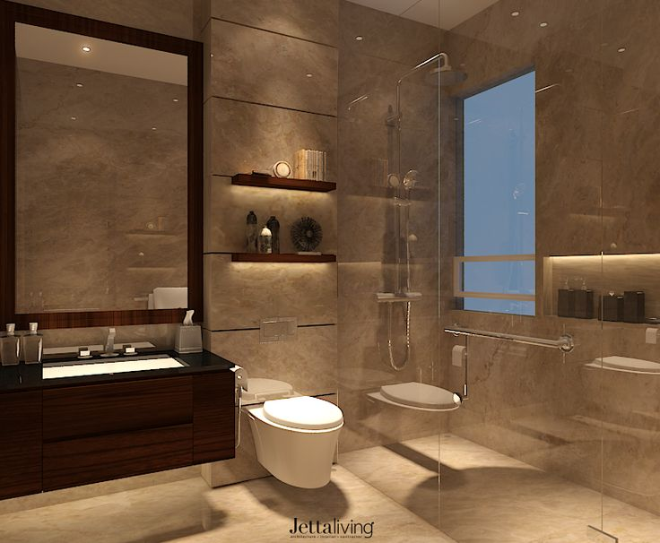 Bathroom Design Jakarta 15 best images about sleep on pinterest | sky view, paris and
