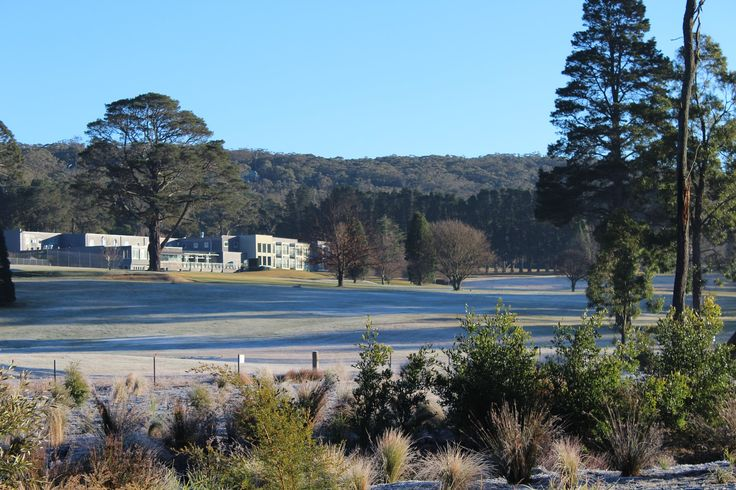 The Gibraltar Hotel in the beautiful Southern Highlands of NSW, Australia http://www.gibraltarbowral.com.au