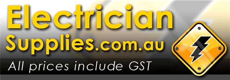 Electrician Supplies