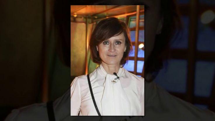 """Matthias Brandt hört beim München-""""Polizeiruf"""" auf. Heißeste Kandidatin für die Nachfolge ist Sophie Rois. Das sagt der BR jetzt dazu.   Source: http://ift.tt/2grvspi  Subscribe: http://ift.tt/2ws0kiv sie Brandt beim """"Polizeiruf""""?"""