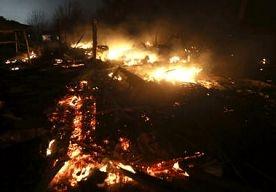 18-Apr-2013 15:54 - NOG DRIE OF VIER BRANDWEERLIEDEN VERMIST IN TEXAS. Drie of vier brandweerlieden worden nog vermist na de explosie van een kunstmestfabriek in West, een plaatsje in Texas van gisteravond. Dat…...