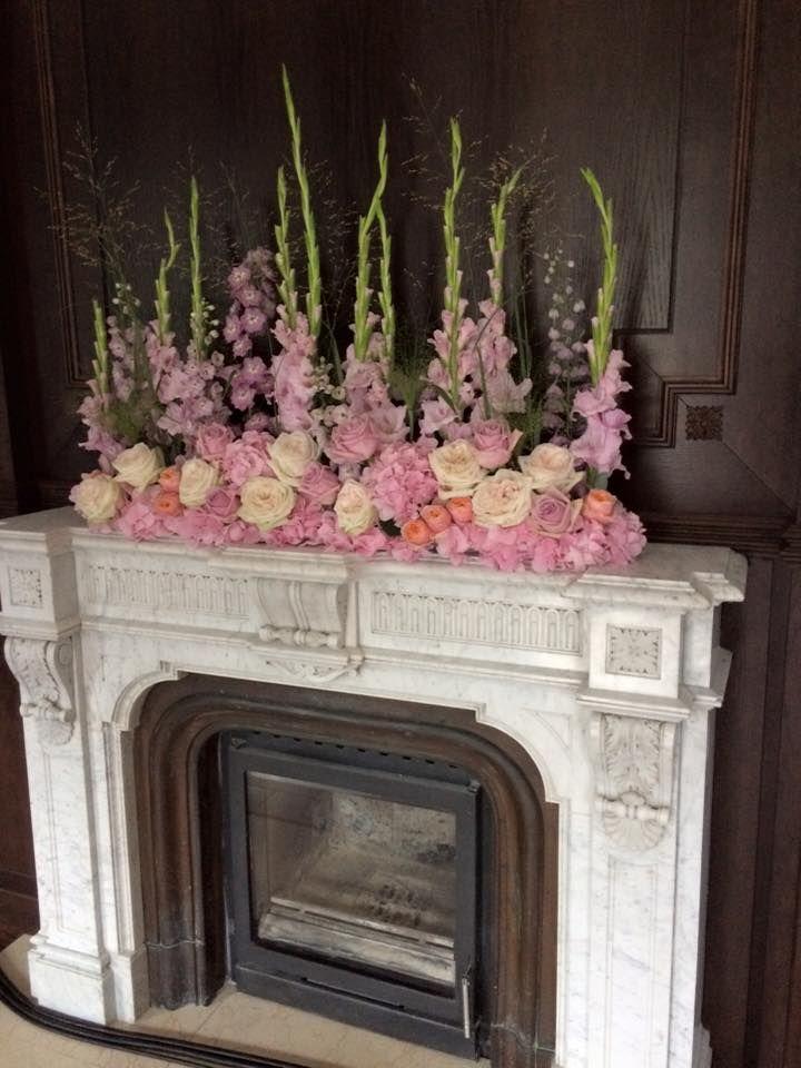 Bednarik Flower Shop