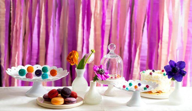 Bigyó Művek cake shop