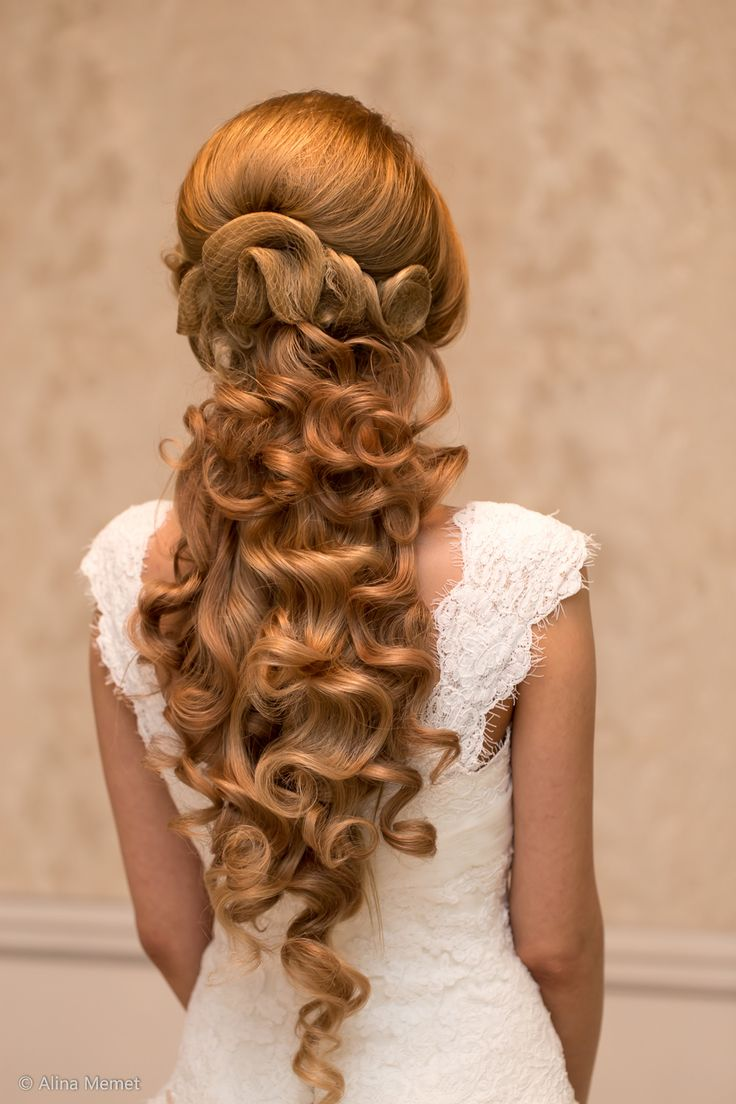 best 25+ victorian hairstyles ideas on pinterest | hair updos