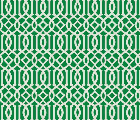 17 Best Ideas About Green Fabric On Pinterest Velvet