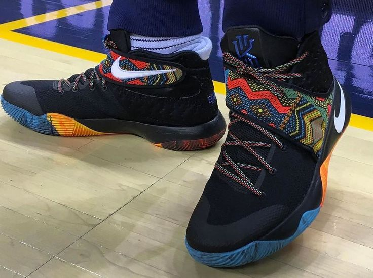 ce4465a323a ... SoleWatch The 20 Best NBA Sneakers Worn to Celebrate MLK Day. Black  History MonthRoshe Run ...