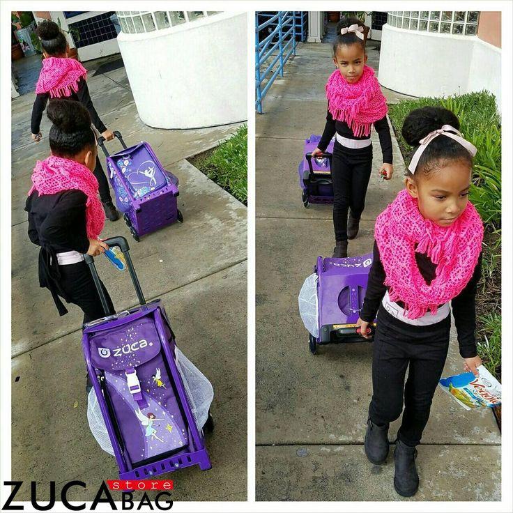 Две сестры! Две гимнастки! Две сумки #zuca Кто сказал что #züca только для фигуристов))) #zucasportgumnast #zucasportfairytale #zucasport #zücasport #myzuca #myzüca #zucabag #zücabag #zucastore #zücastore
