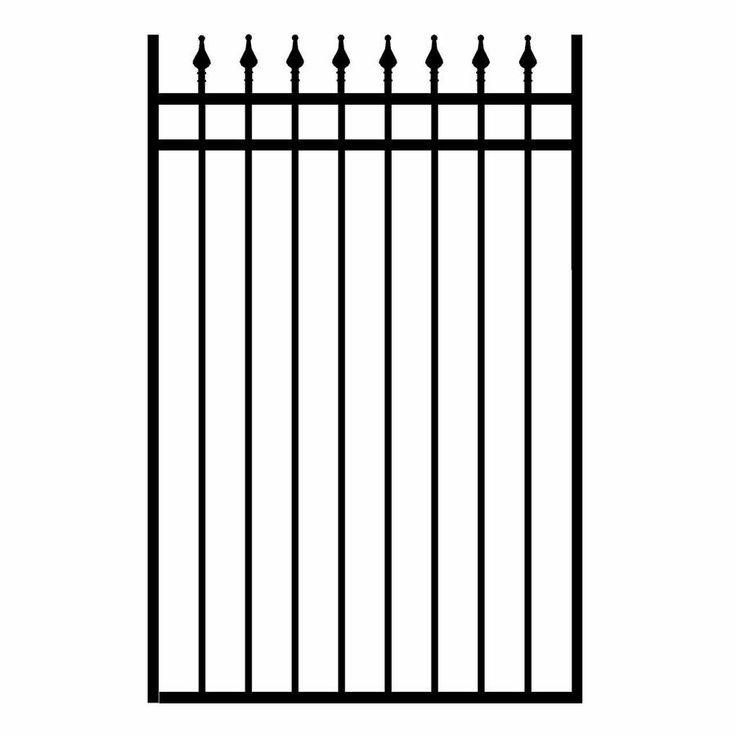 16 best Wire fence images on Pinterest | Wire fence, Chicken wire ...