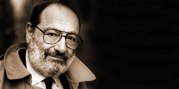 Umberto Eco: Gyengeelméjűek, hülyék, buták és bolondok