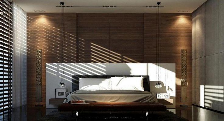 1000 id es sur le th me lambris mural sur pinterest lambris poser du lambris et amenagement. Black Bedroom Furniture Sets. Home Design Ideas
