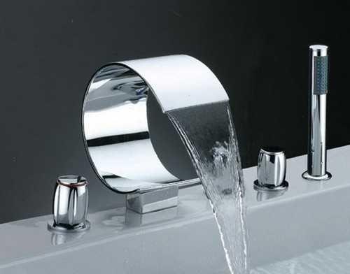 Modern Style Bathroom best 10+ modern inspired bathrooms ideas on pinterest | modern