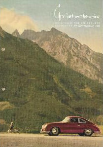 Christophorus G9 1962