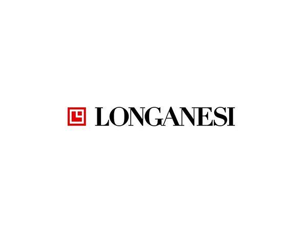 Longanesi