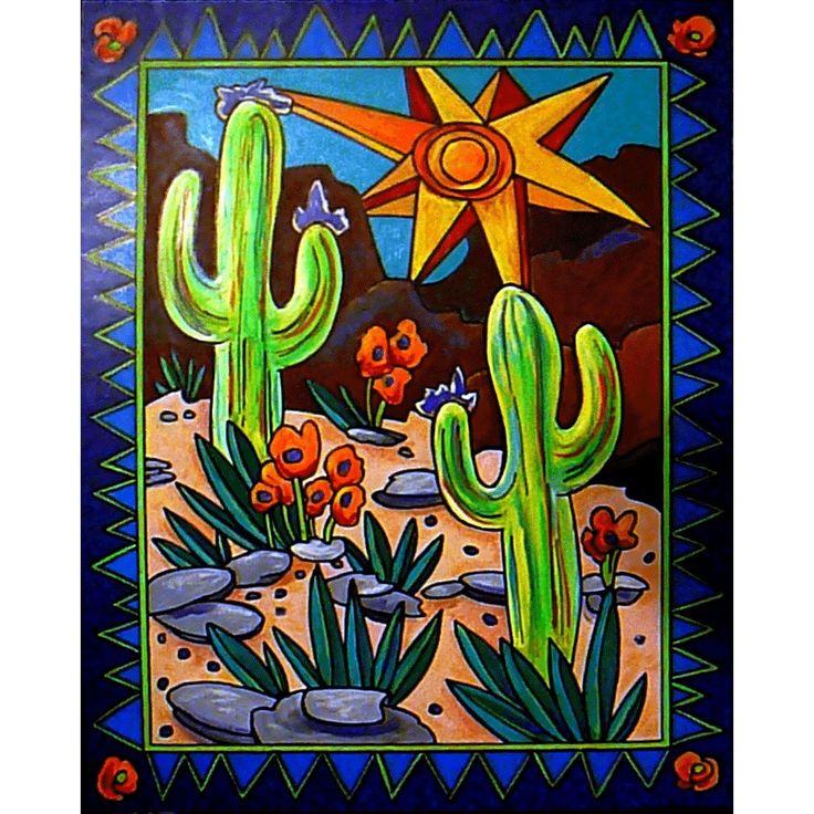 desert cactus clipart - Buscar con Google
