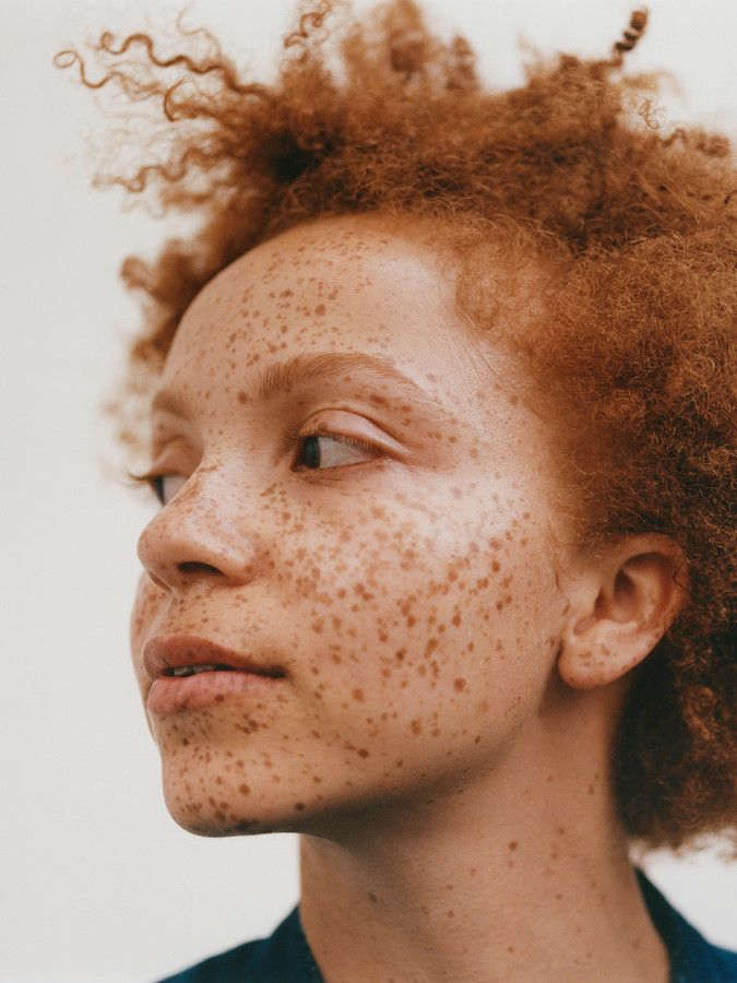Visual Artists — Felicity Ingram for Twin Magazine Online