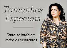 Larissa Lima modelo Plus Size da #BravoModelSP sendo divulgada no site das Lojas Marisa! PARABÉNS linda!!   #AgênciasdeModelos #UniversoModelo #BravoModel #Marisa http://www.bravomodel.com.br/