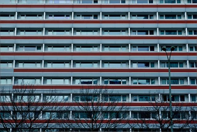 Planet East. Berlin.