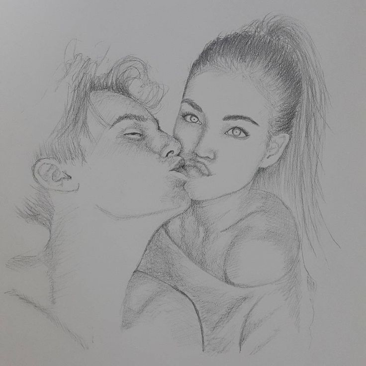 Lovely couple (source by pinterest) #pencils #pencildrawing #sketch #sketching #draw #drawing #instadraw #instaart #ilustration #illust #art #artwork #portrait #graphite #people #인물 #스케치 #연필 #연필그림 #그림 #드로잉 #らくがき #イラスト