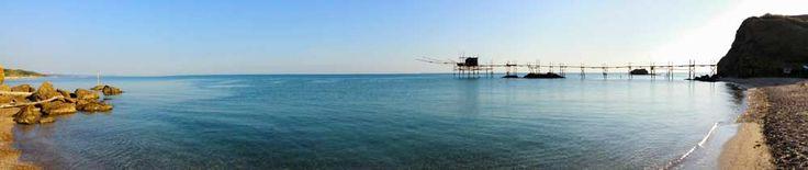 #Abruzzo #puntaderci #sun #sea #beach #nature #beatiful #Vasto #chieti #summer #adriatic #italia #colorful #puntapenna #fashion #vivoabruzzo #amazing #relax #sole #mycity #pamoramicview #wonderful #mareadriatico #paradise #riservanaturale #mothernature ⒾⓂⓂⓄⒷⒾⓁⒾⒶⓇⒺ ⒸⒶⓈⒺⓇⒾⓄ #immobiliarecaserio #exclusiveproperty http://www.resources.immobiliarecaserio.com/trabocchi-coast-abruzzos-itinerary-italys-wooden-spiders/