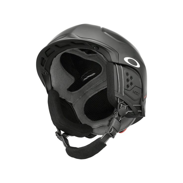 oakley casco sci