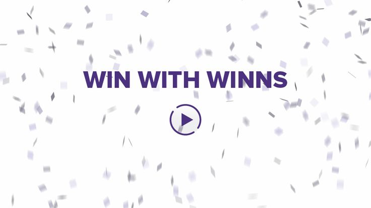 We are committed to hiring the best talent for our legal practice. And just as committed to keeping them.   We want motivated employees to join our growing team – which is why our salaries, benefits packages, training programmes and personal development schemes are among the most competitive in personal injury law.   Find out why Winns is the place for winners!