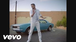justin timberlake can't stop the feeling - YouTube