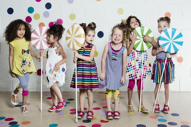 детская мода: 25 тыс изображений найдено в Яндекс.Картинках
