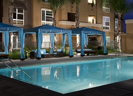 14 Best Luxurious Patios Images On Pinterest Outdoor