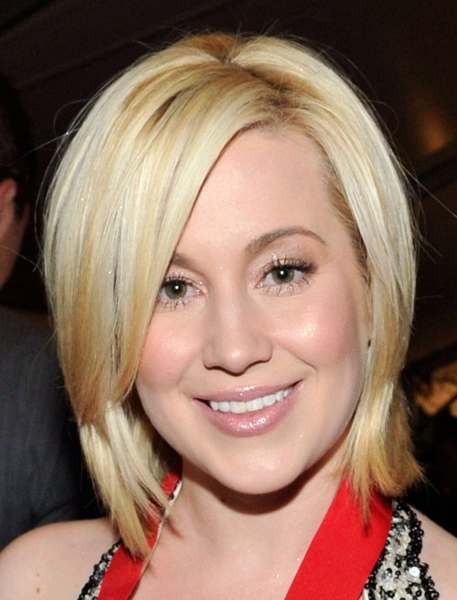 shaggy layered haircuts 584 best images about kellie pickler on derek 2557