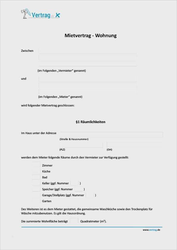Mietvertrag Wohnung Vorlage 36 Suss Ebendiese Konnen Einstellen In Ms Word In 2020 Vorlagen Word Vorlagen Geschenkgutschein Vorlage
