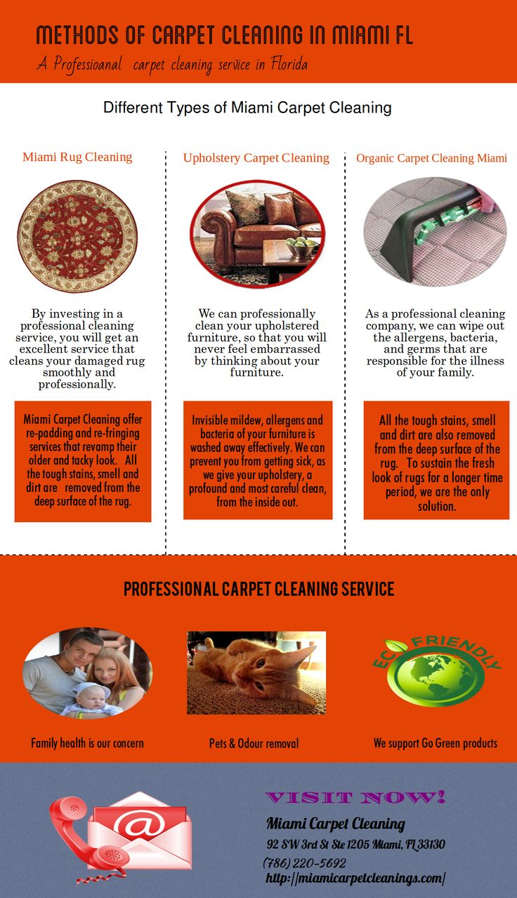 10 best Carpet Cleaning Miami images on Pinterest