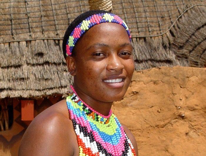 96 best zulu tribe images on pinterest kwazulu natal south africa zulu african women zulu language ccuart Image collections