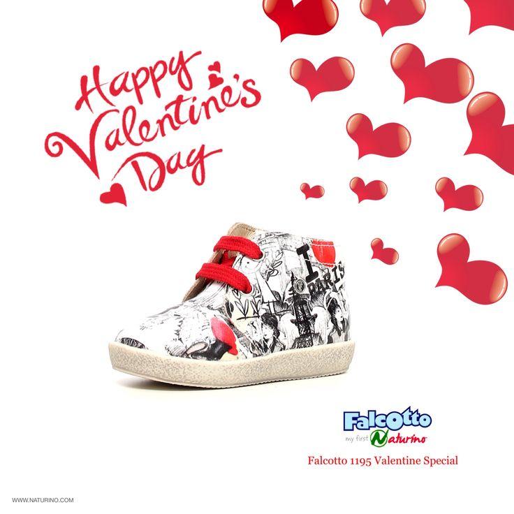Happy Valentine ❤️ #Valentine #kids #fashion #love