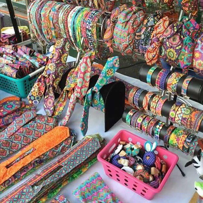 The Kirribilli Markets Is One Of Sydney S Oldest And Most Popular Markets Featuring Over 220 Stalls Selling Recycled Fashion Arts And Crafts Fashion Marketing