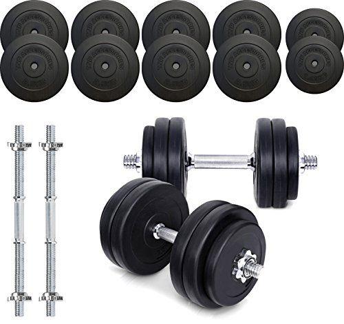 15kg Dumbbell Set: 25+ Best Ideas About Dumbbell Weight Set On Pinterest