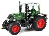 Fendt Vario 313  Scale 1:16  Tronico DIY Metal Kits Set contains 735 parts  Buy it now: http://www.allscalesmodels.com/show/1400,Fendt-Vario-313  #farm #tractor #diorama #layout #diecast #gift #tronico #DIY #toys
