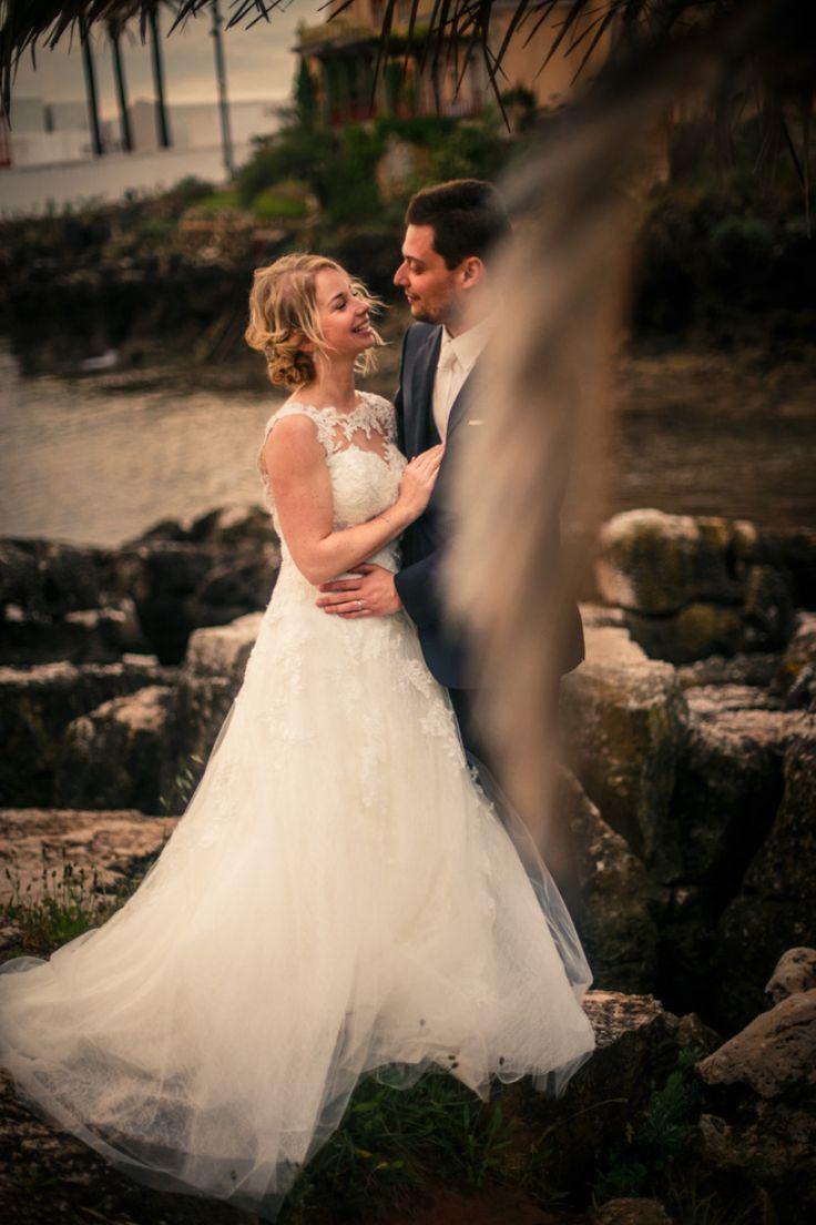 Cascais Wedding,  Photography by: @fabioazanha.com  See more here: http://fabioazanha.com/