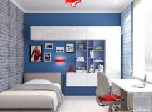   Студия дизайна «Art Home»