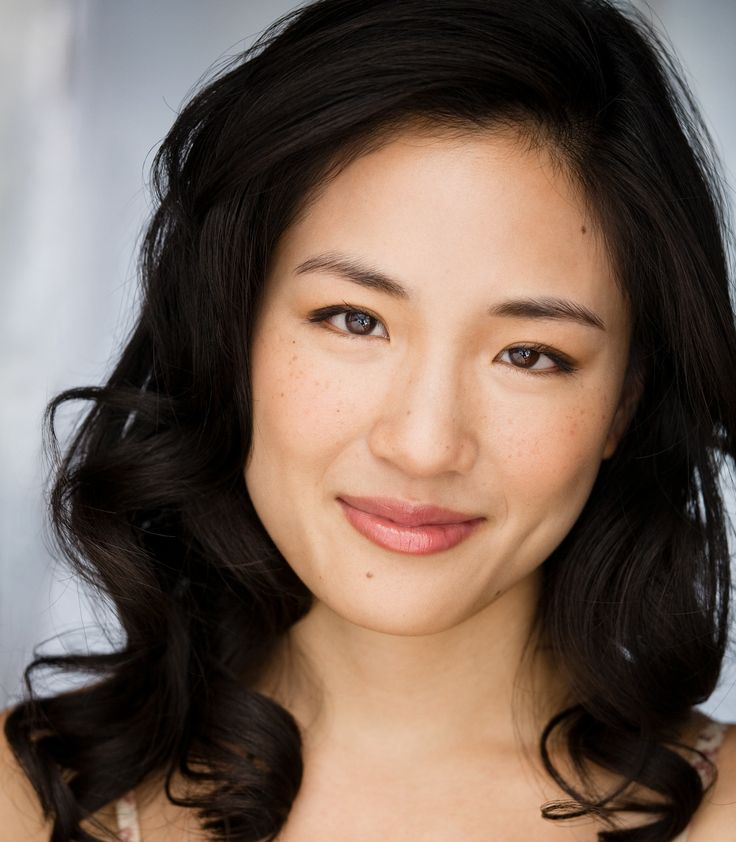 constance wu | constance wu and randall park have been set as leads in abc s single ...