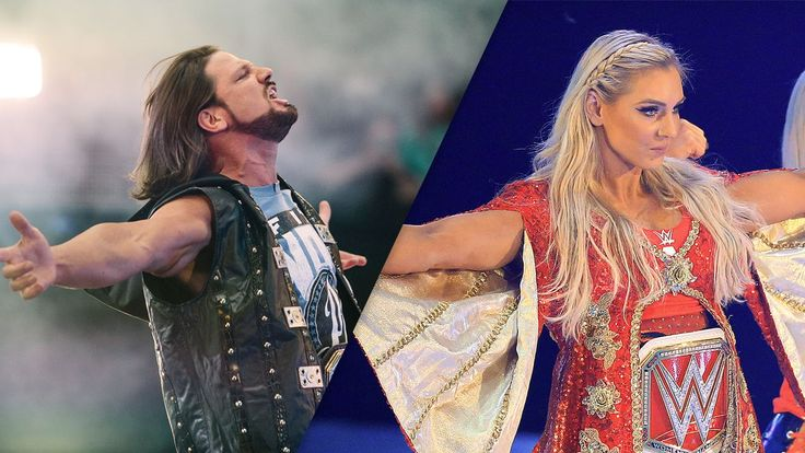 Raw vs Smackdown resultados Survivor Series - ESPN Deportes