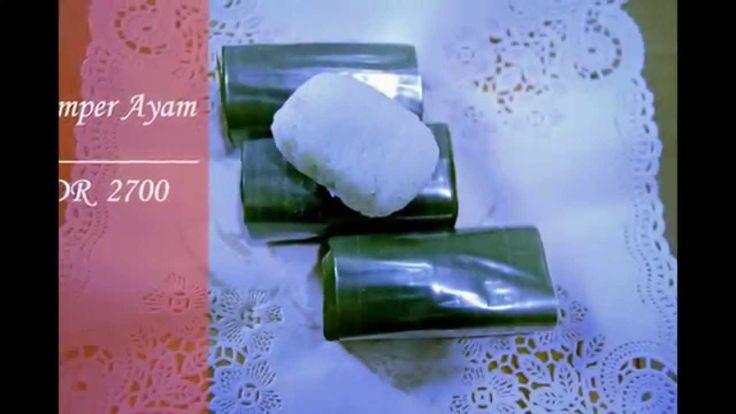 Pesan Antar Snack Box Jakarta   021-93115122 BBM 3234FAF0
