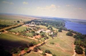 Carimagua es determinante para el desarrollo de los llanos orientales.