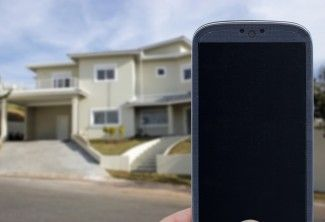 5 #Apps That Can Help You Navigate Common #Home #Buying Stumbling Blocks