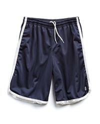 Shop the Ron Herman Curated Selection of Our Favorite Mens SHORTS Online | Ron Herman