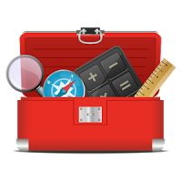 Smart Tools 13.0 (Adfree) APK applications tools Tool