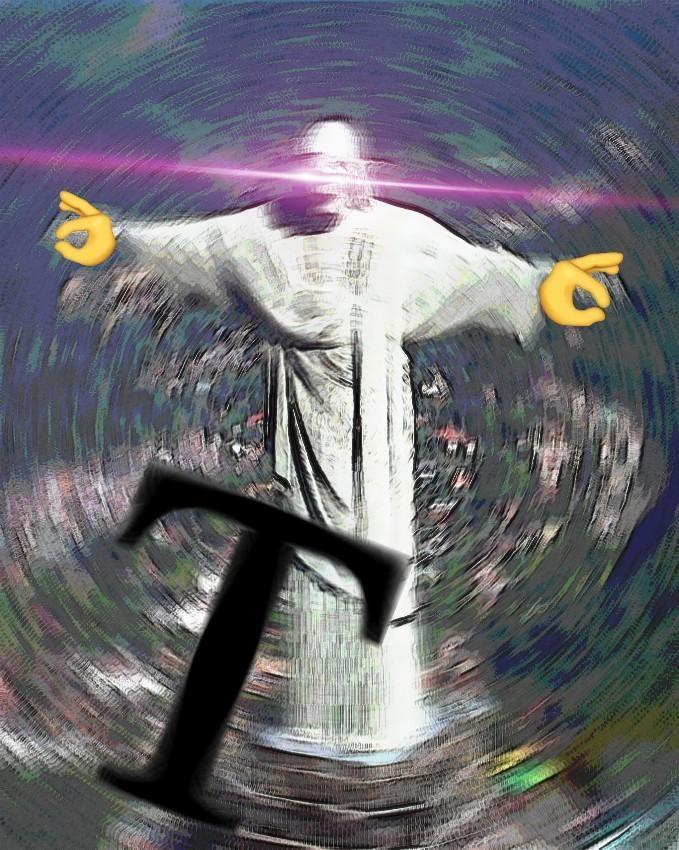 Ever Just T Pose On Mortal Fellas Christian Memes Funny Memes Dankest Memes